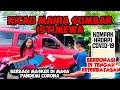 Kicau Mania Sumbar Lawan Covid   Mp3 - Mp4 Download