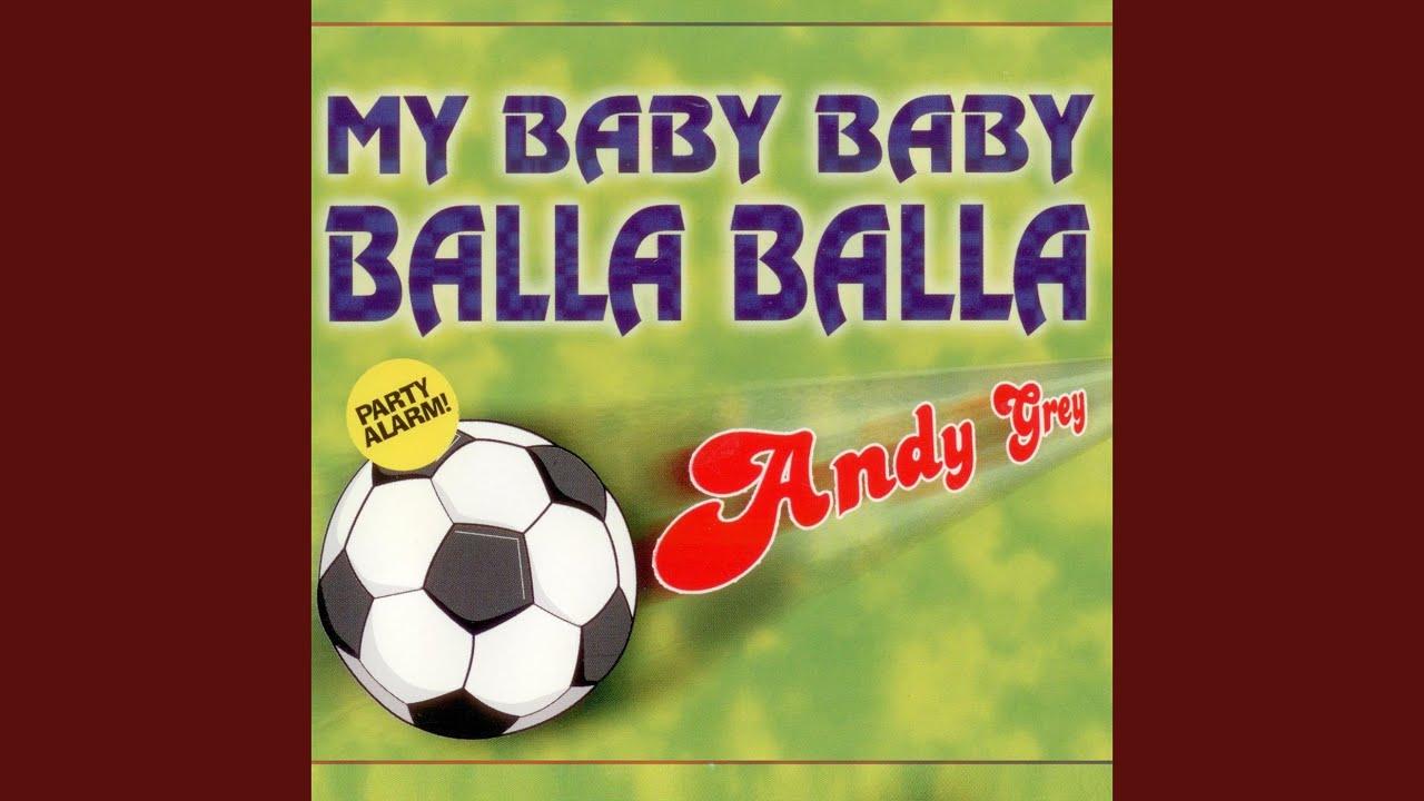 Baby Balla Balla