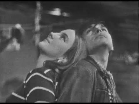 Черные блюзы (1968)