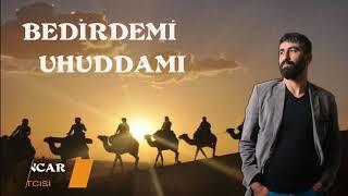 Gambar cover Adem Sincar (NERDE BEKLESEK SENİ)2018 YENİ