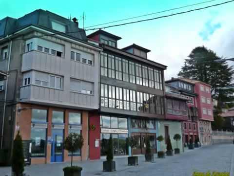 Tineo,  Asturias
