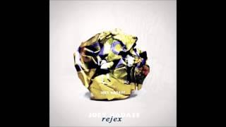Joey Bada$$ - Catharsis [Prod. By Madlib]