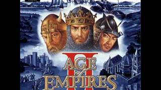 Baixar - Age Of Empires Ii The Age Of Kings Full Original Soundtrack Hq With Track Names Grátis