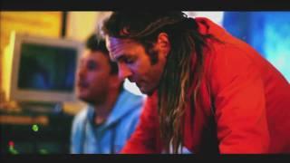 Baixar *[keep on burnin´] BABYLONIA Feat. Ras Kuko & Utan Bassum