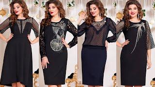 Модные платья Беларусь Новинки белорусской моды 2021