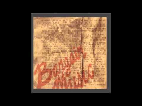 Bargain Music - Colostomy Bag
