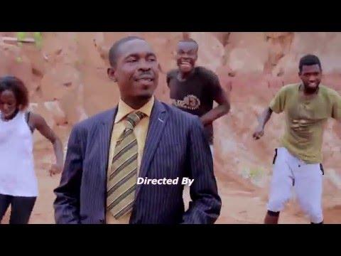 AMOT INTERNATIONAL - Martin MBARGA NGUELE (Clip officiel)