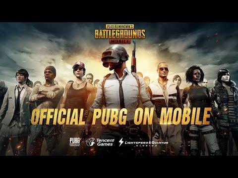 Cara Download & Install PUBG Mobile Quantum Versi Bahasa