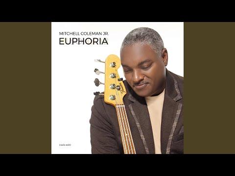 Euphoria (Radio Edit)