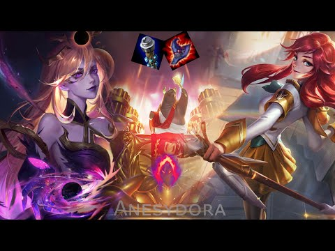 Lux URF Montage/kill Highlights  #4 | League Of Legends  | Anesydora