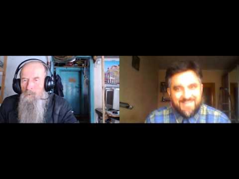 Рассказы о святых. Святитель Тарасийиз YouTube · Длительность: 7 мин