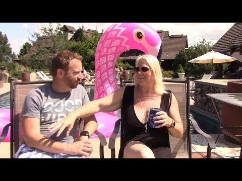 Personal Hygiene in the Lifestyle - Matt & Bianca from YouTube · Duration:  15 minutes