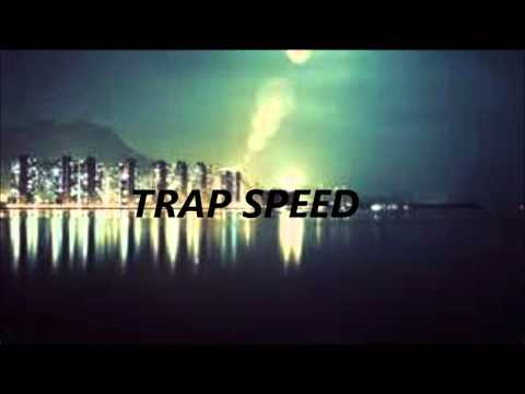 Cartoon - On & On (feat. Daniel Levi) [NCS Release] (TRAP SPEED REMIX) (SPED UP)