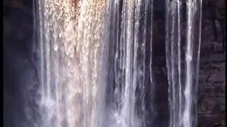 GUYANA IS A PARADISE (Devindra Pooran)