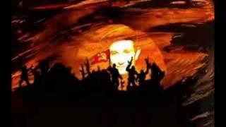 Grup Munzur - Kızıl Güneş  www.ukraynadarusca.com