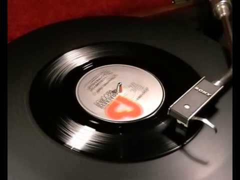 BILL ODDIE, JOHN CLEESE & UK ATHELETES -