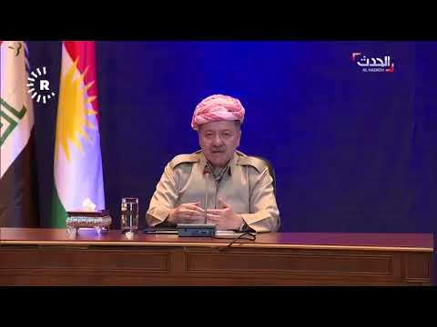 رفض البرلمان العراقي لاستفتاء كردستان يشعل الشارع