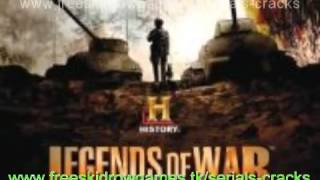 Serials and Cracks for History Legends Of War-Postmortem - FREE