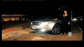 Maman Nelly ILANGA - Nini Ekabola - Album : Maranatha