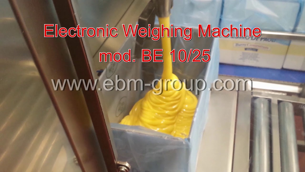 Anhydrous butter AMF or Butter oil or Recombined butter