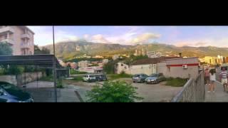 Черногория, Бечичи. Отдых 2014(Черногория отдых, курорт, море, горы. Город Будва, Бечичи., 2014-11-24T16:45:20.000Z)