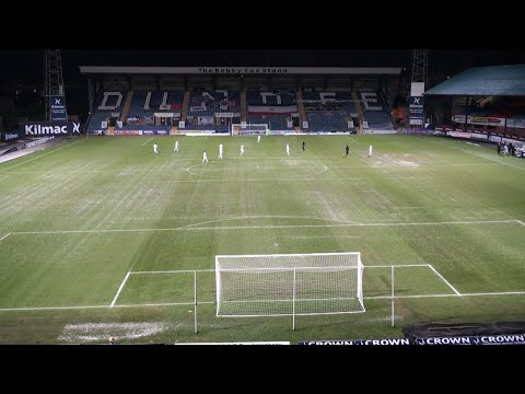 Dundee Alloa Goals And Highlights