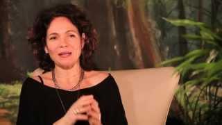 Um Olhar Entrevista: Roberta Damasceno - Dona Coisa