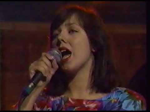 Old Favorites Singalong at Karaoke at Old Favorite Beverage Room (1992)