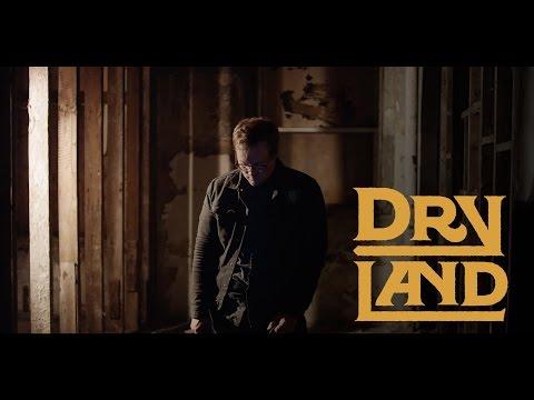 "DRYLAND - ""Tradewind"" (Official Music Video)"