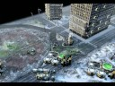 Fairytale Of New York Map Command And Conquer 3 Tiberium Wars Gameplay mp3