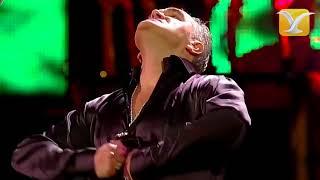 Morrissey - How soon is now? - Festival de Viña del Mar 2012 HD