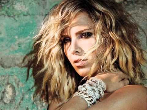 Wanessa Camargo - Falling For You (EXTENDED TRIBAL)