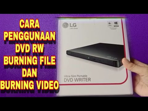 cara-burning-file-ke-cd-menggunakan-dvd-rw-|-lg-ultra-slim-portable-dvd-writer-#dvd-external-lg