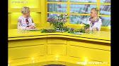 Наталя Земна - Гастрит - ЛОДТРК (м. Львів) - YouTube