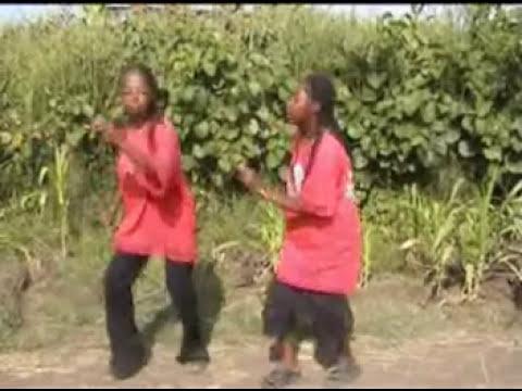 Beatrice Wangui - Ihinda ni ikinyu (Final Video)