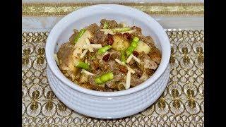 Chana boti | chana boti Recipe | Made by Seema Shaikh,