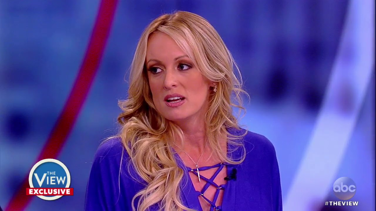 stormy-daniels-michael-avenatti-responds-to-those-questioning-her-credibility-because-of-her-job