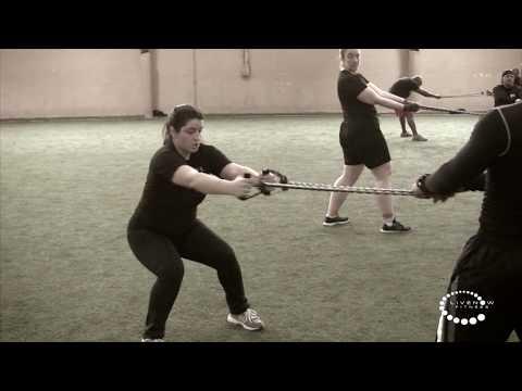 The BlackOut Movement [No diabetes, obesity, heart disease, inactivity]