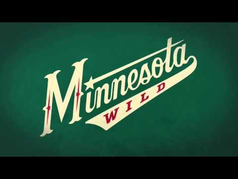 Minnesota Wild - Goal Song