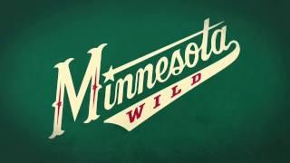 Minnesota Wild - Goal Song