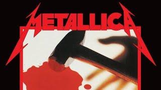 Metallica - Seek And Destroy (lirik dan terjemahan)