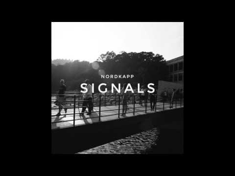 NORDKAPP - Signals