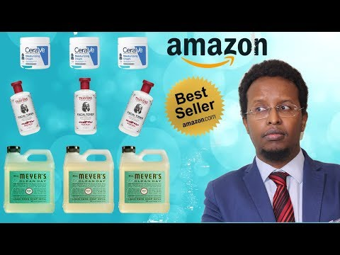 amazon-best-sellers-you-never-heard-about-|-health-&-beauty