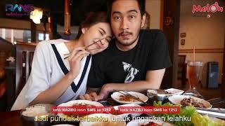 Nanaz - Meski Dalam Gelap (Surprise for Jeje)