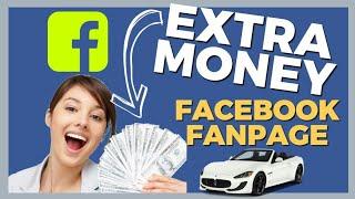 من creater facebook الصفحة فقط مجانا