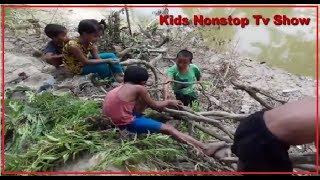 kids Nonstop Show| kids playing| Ep:1| kids tv show|kids video for kids| Kids funny video| kids fun|