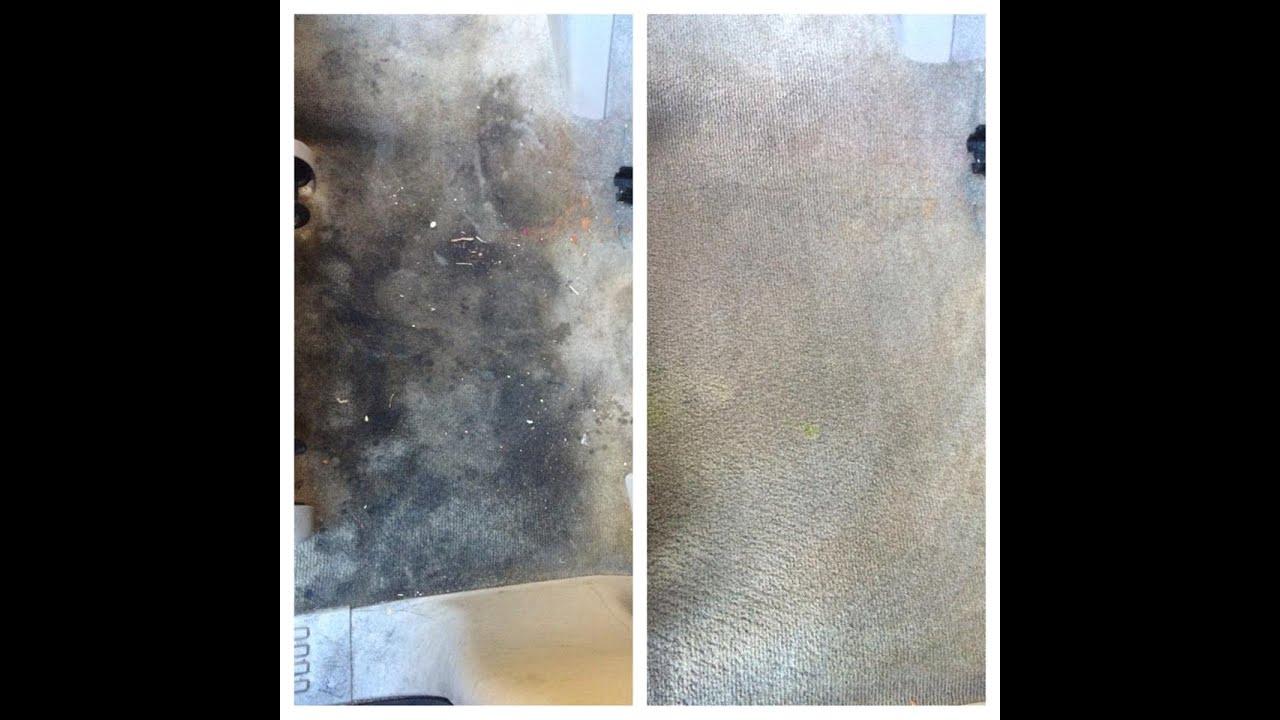 How To Clean Carpet Bmw 5 Series 3 E90 E39 528i 328i M5 M3 Floor Mats