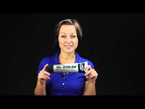 Литиевая смазка lubriplate 630-aa