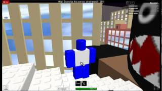 5203first adventures end of cp part2 roblox