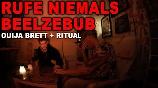 Rufe NIEMALS BEELZEBUB - Video sollte GELÖSCHT werden